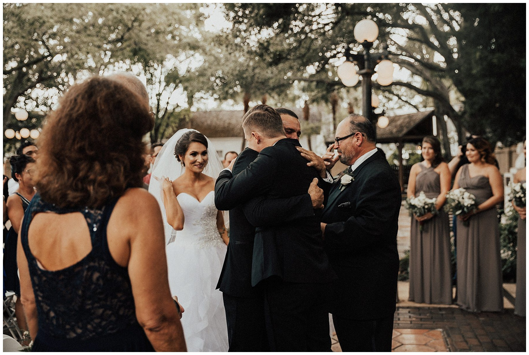 YBOR Wedding Tampa Wedding Photographer-66.jpg