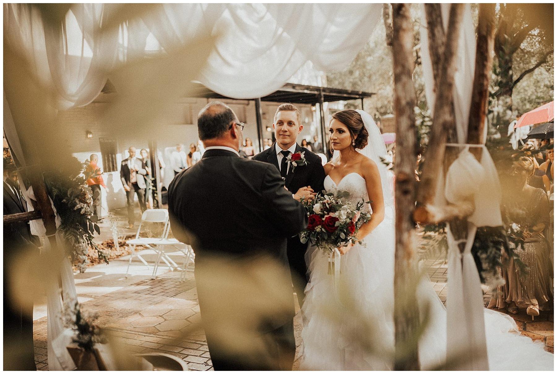 YBOR Wedding Tampa Wedding Photographer-68.jpg