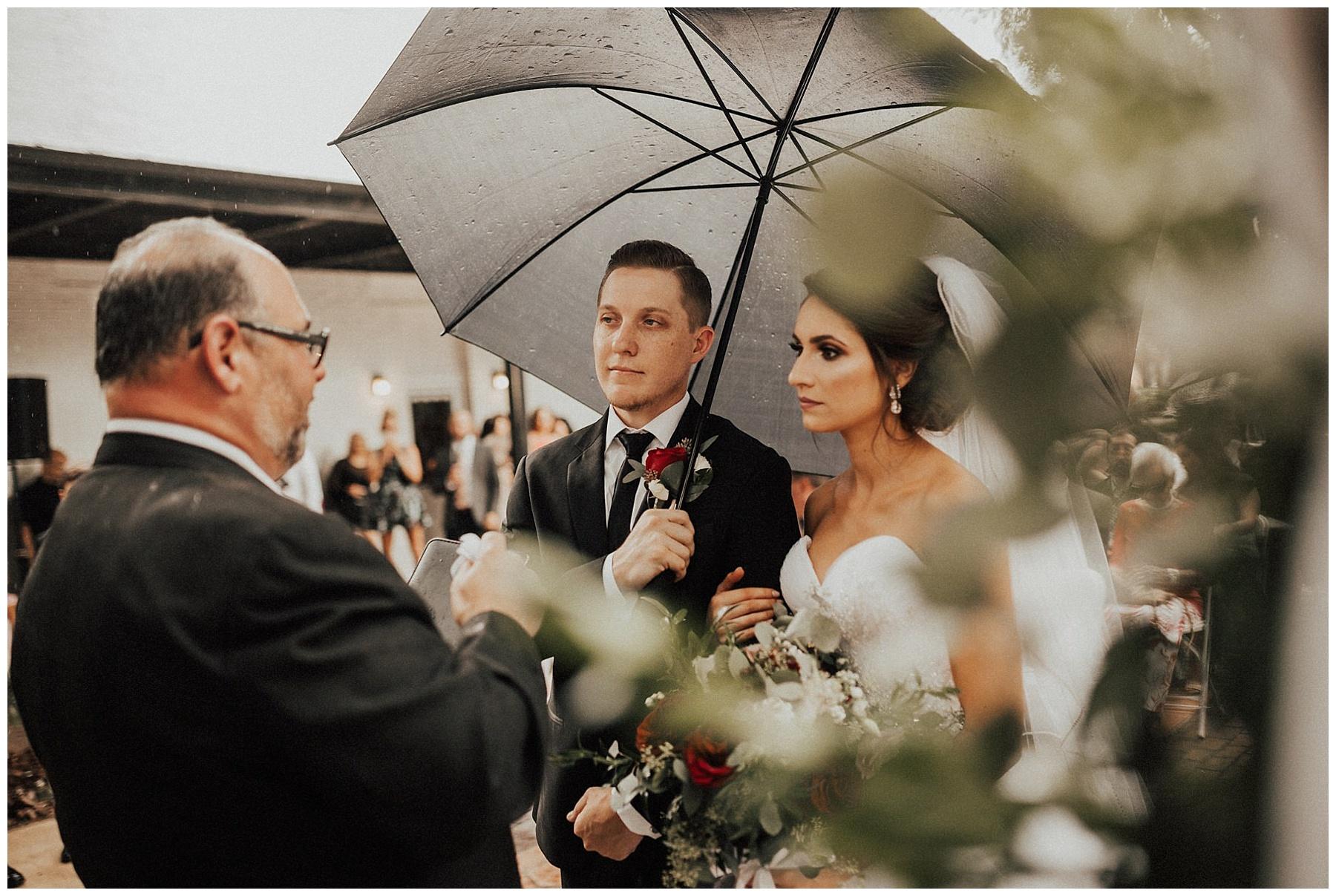 YBOR Wedding Tampa Wedding Photographer-71.jpg