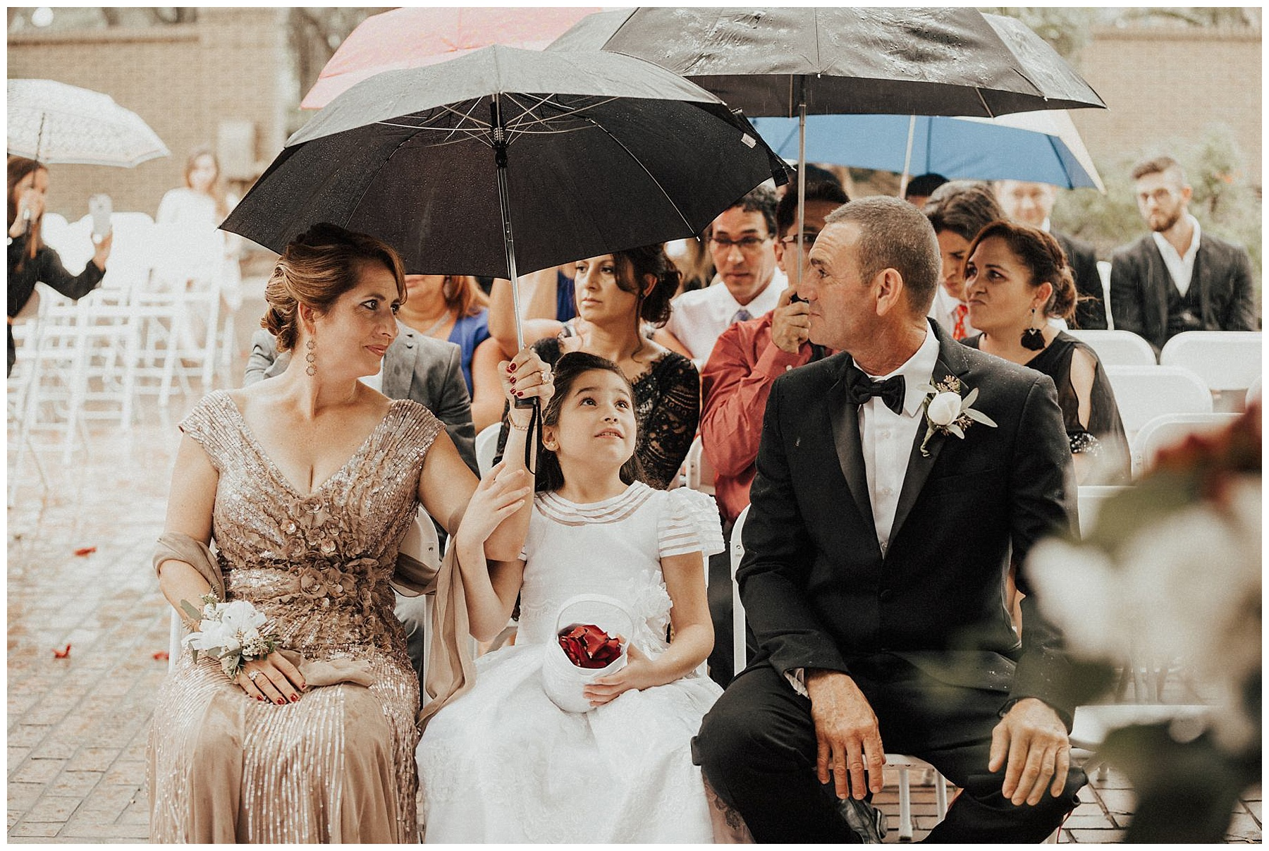 YBOR Wedding Tampa Wedding Photographer-72.jpg