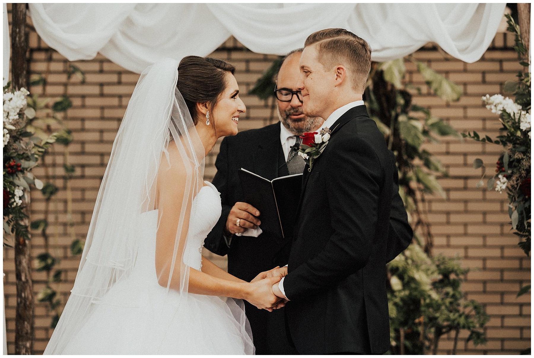 YBOR Wedding Tampa Wedding Photographer-74.jpg