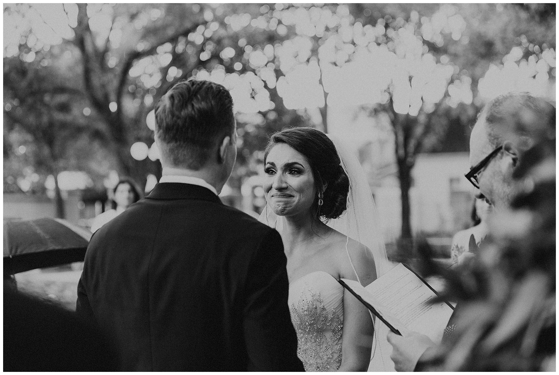 YBOR Wedding Tampa Wedding Photographer-76.jpg