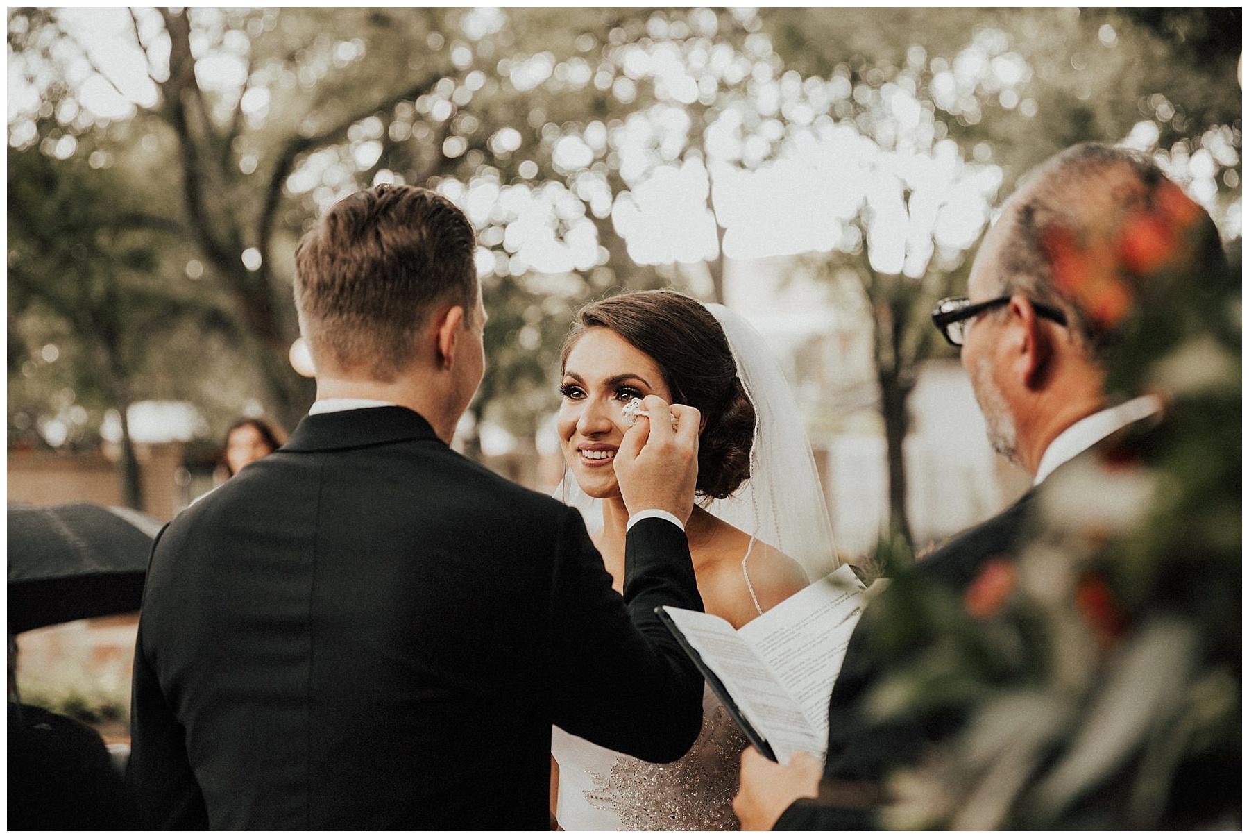 YBOR Wedding Tampa Wedding Photographer-77.jpg
