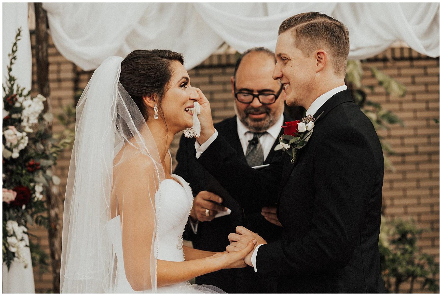 YBOR Wedding Tampa Wedding Photographer-78.jpg
