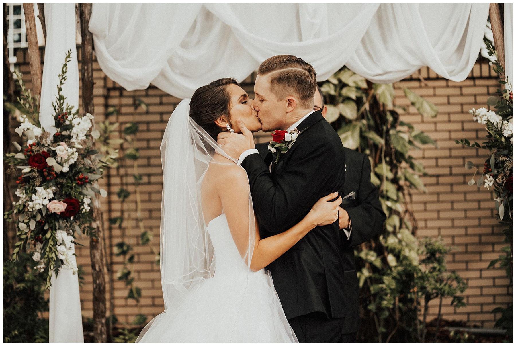 YBOR Wedding Tampa Wedding Photographer-79.jpg