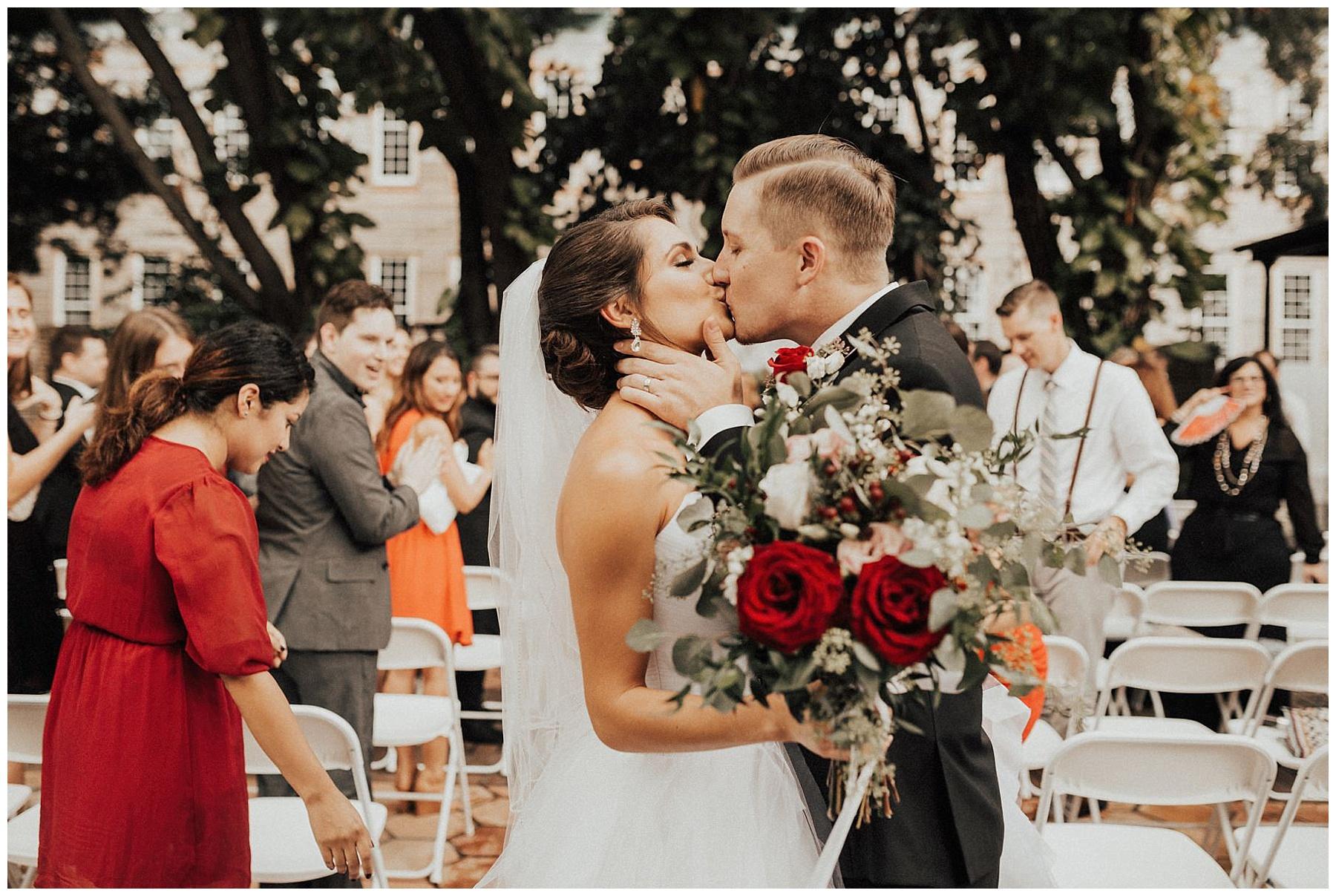 YBOR Wedding Tampa Wedding Photographer-81.jpg
