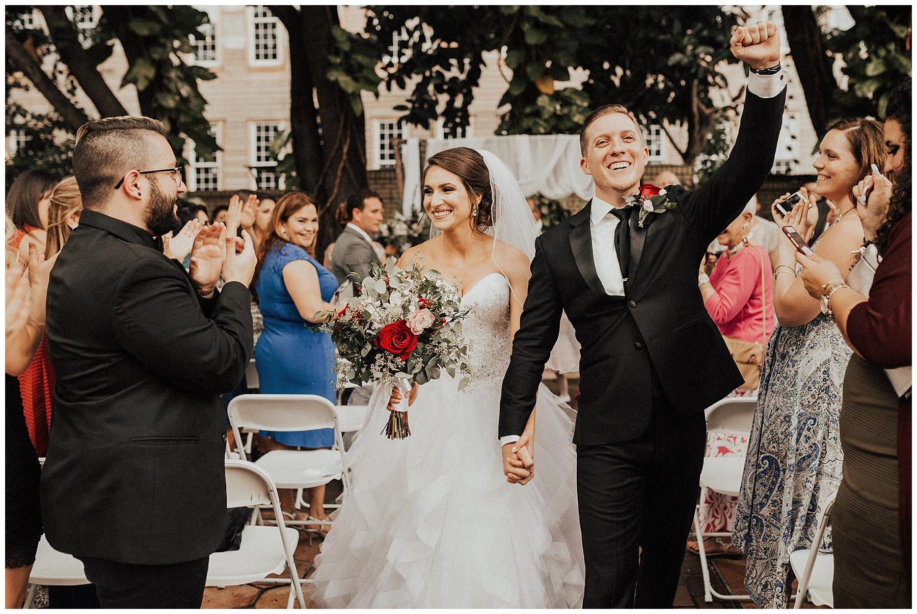 YBOR Wedding Tampa Wedding Photographer-80.jpg