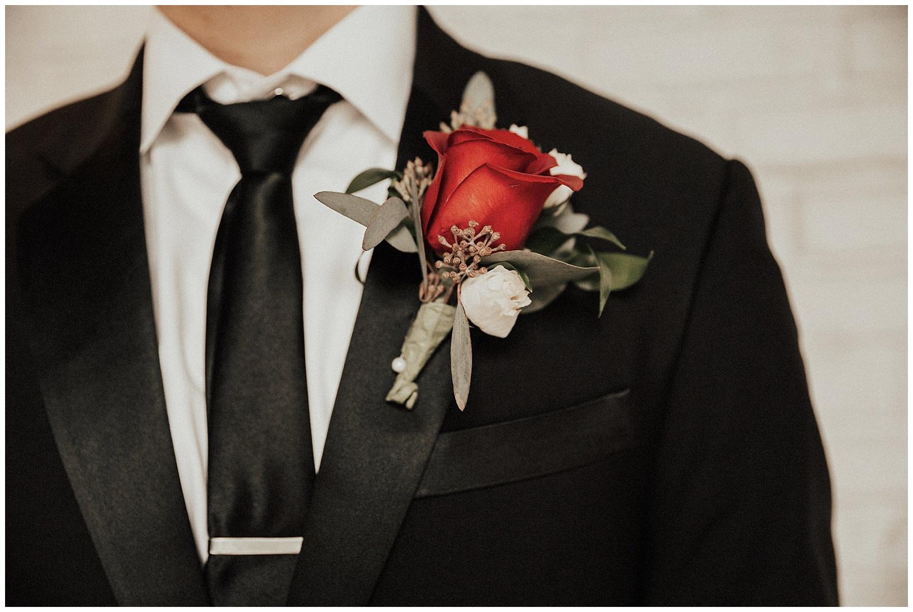 YBOR Wedding Tampa Wedding Photographer-82.jpg