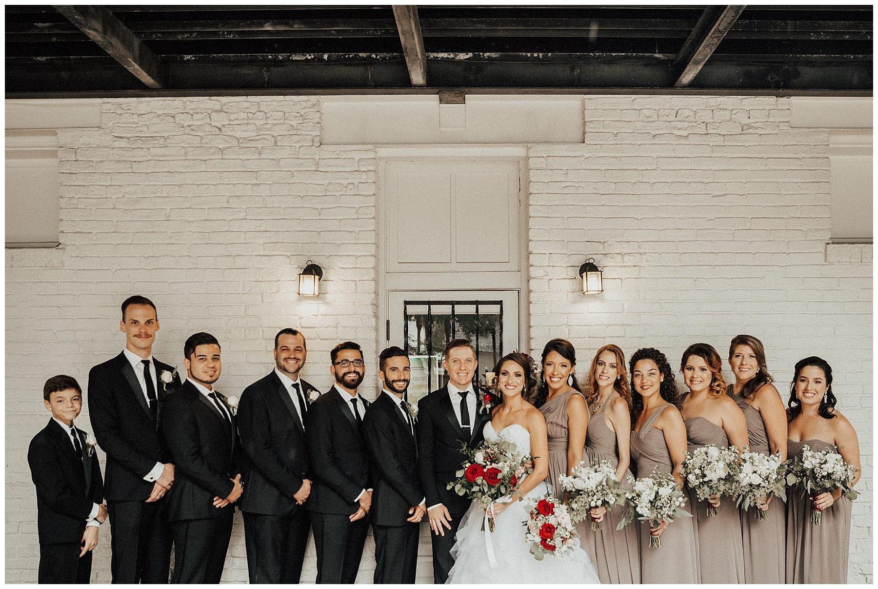 YBOR Wedding Tampa Wedding Photographer-83.jpg