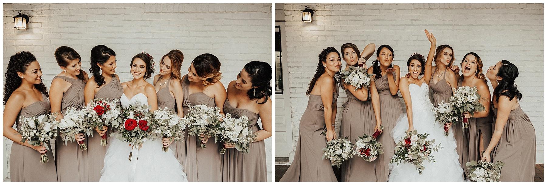 YBOR Wedding Tampa Wedding Photographer-85.jpg