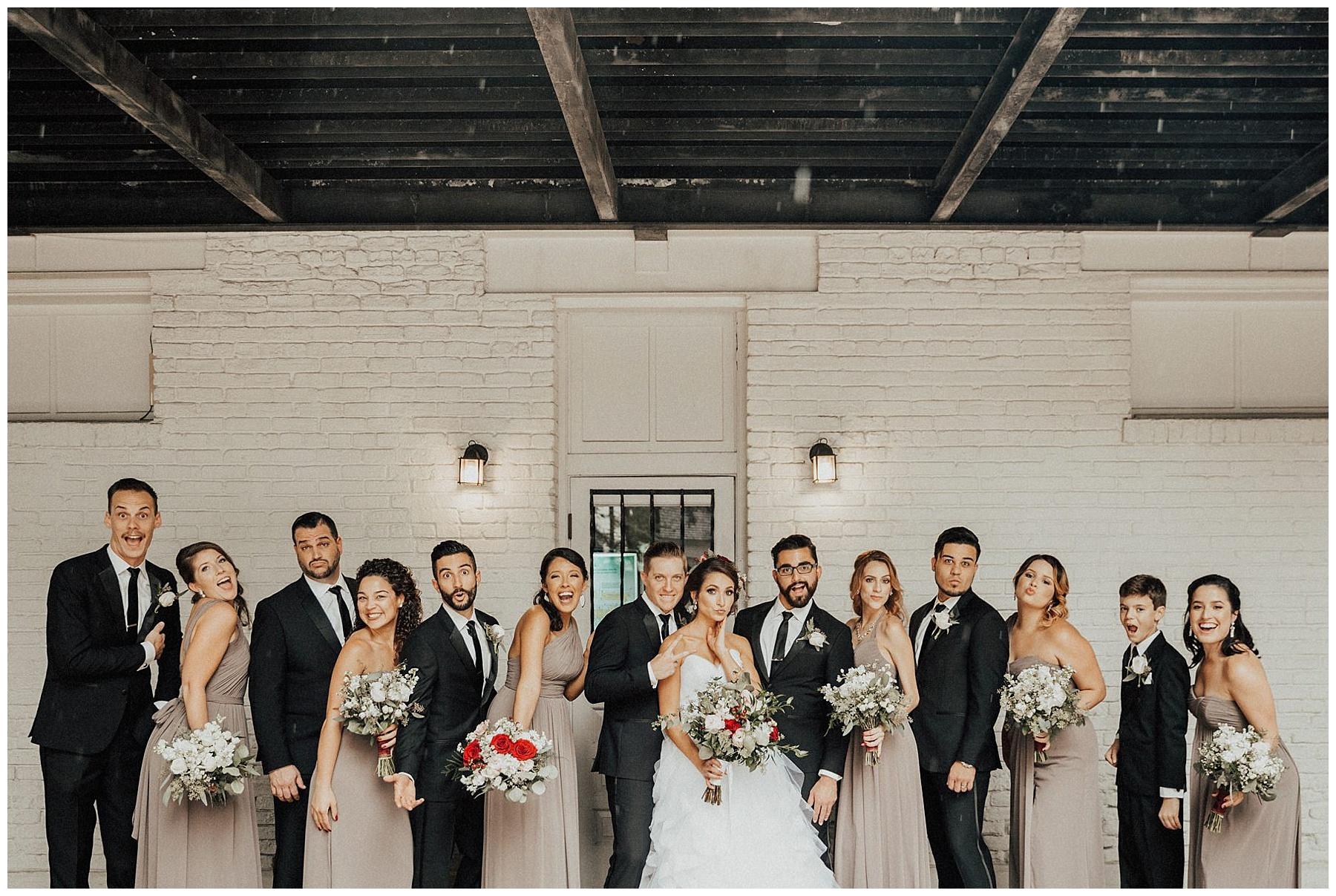 YBOR Wedding Tampa Wedding Photographer-84.jpg