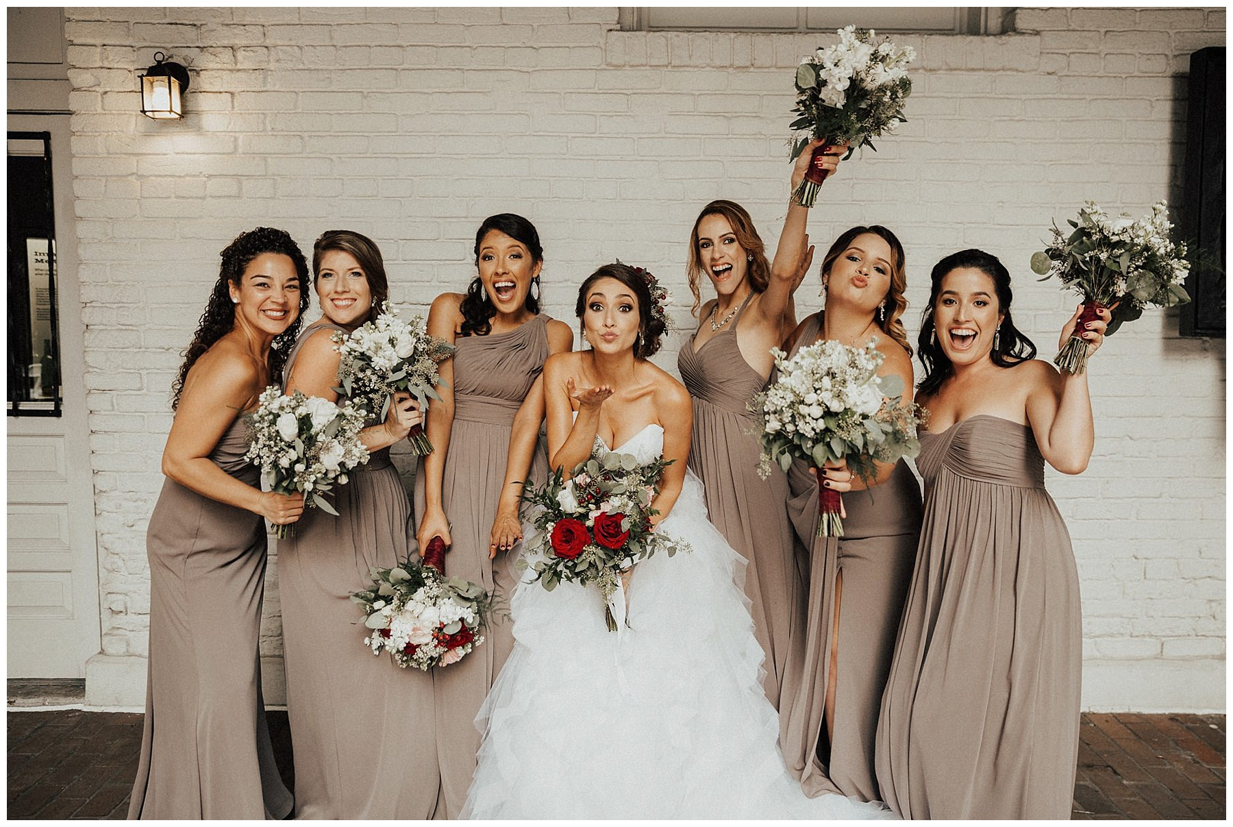 YBOR Wedding Tampa Wedding Photographer-87.jpg