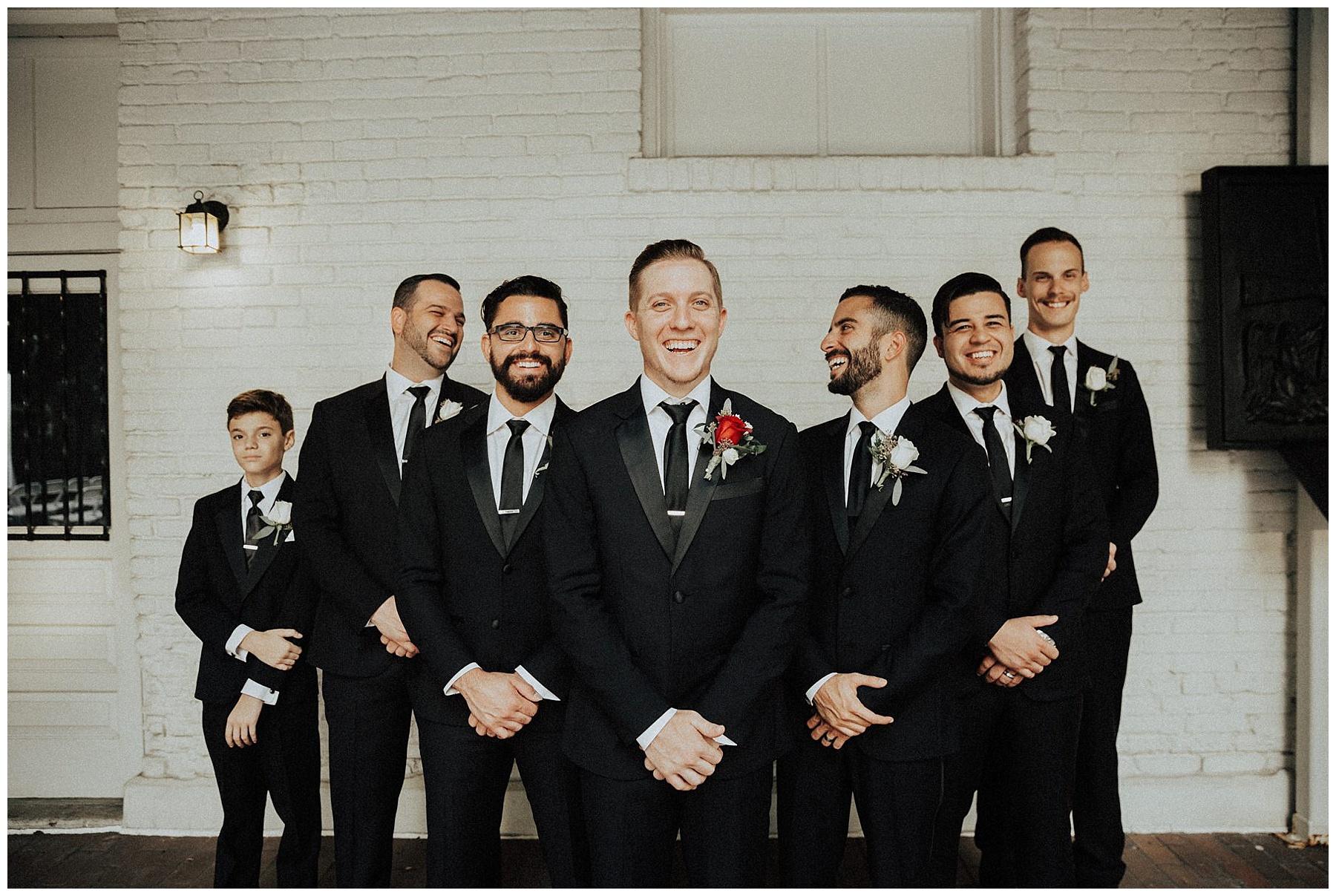 YBOR Wedding Tampa Wedding Photographer-88.jpg