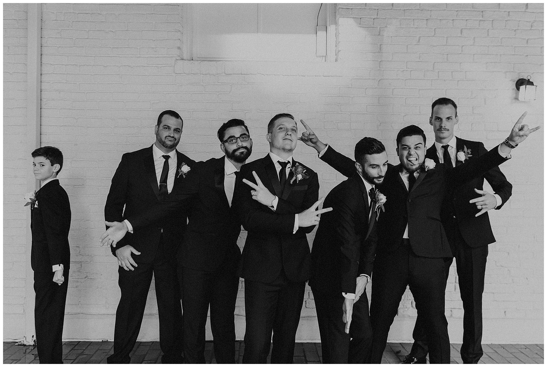 YBOR Wedding Tampa Wedding Photographer-89.jpg