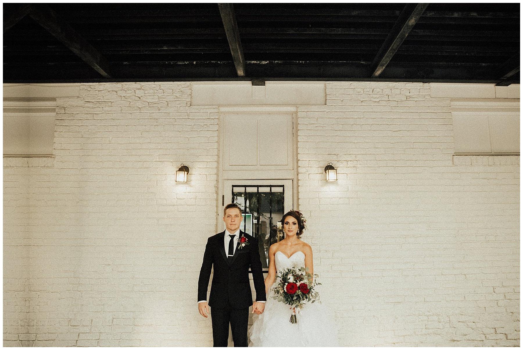 YBOR Wedding Tampa Wedding Photographer-90.jpg