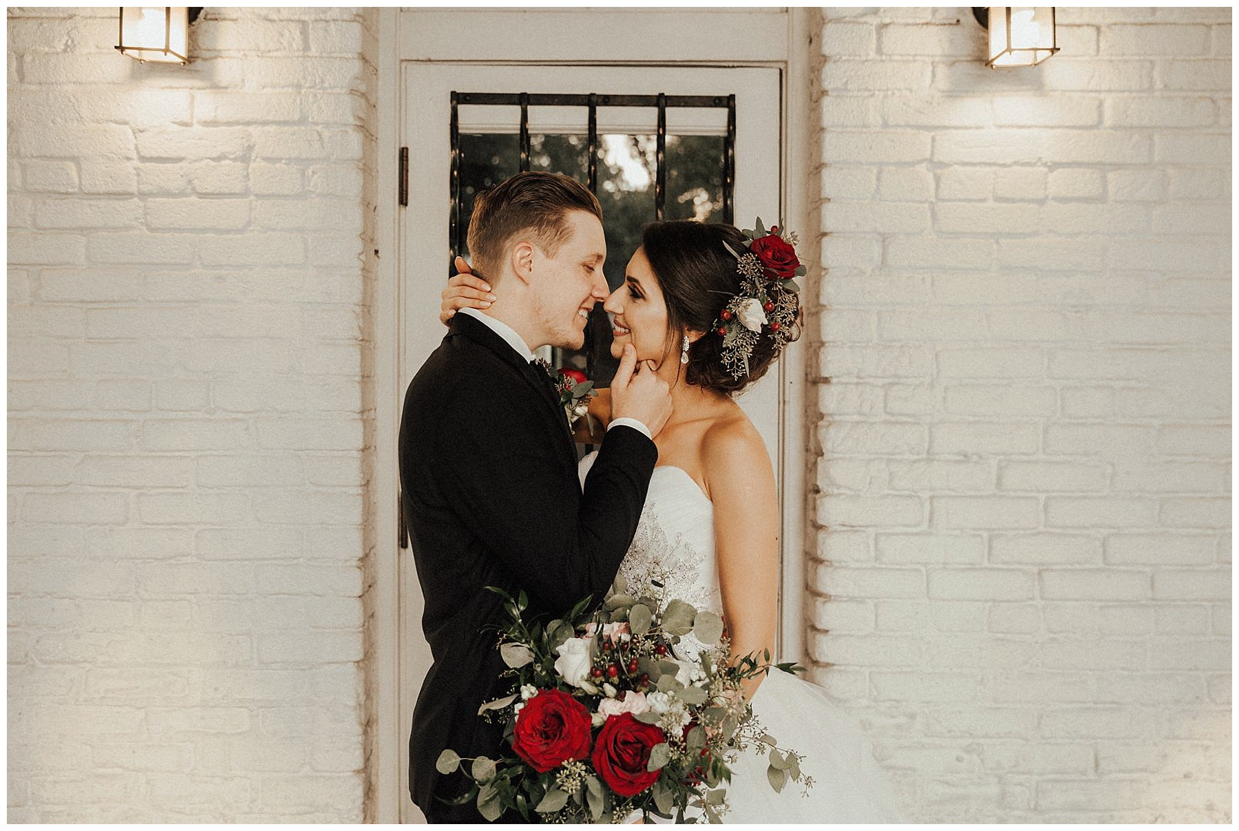 YBOR Wedding Tampa Wedding Photographer-91.jpg