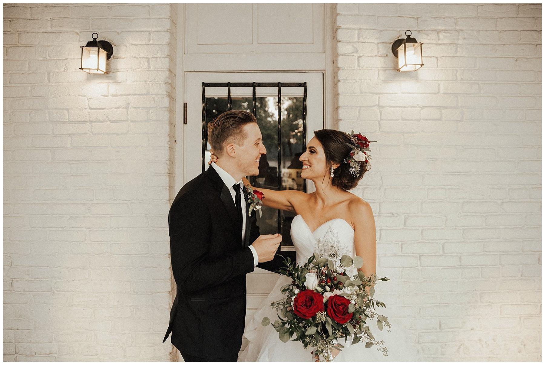 YBOR Wedding Tampa Wedding Photographer-93.jpg