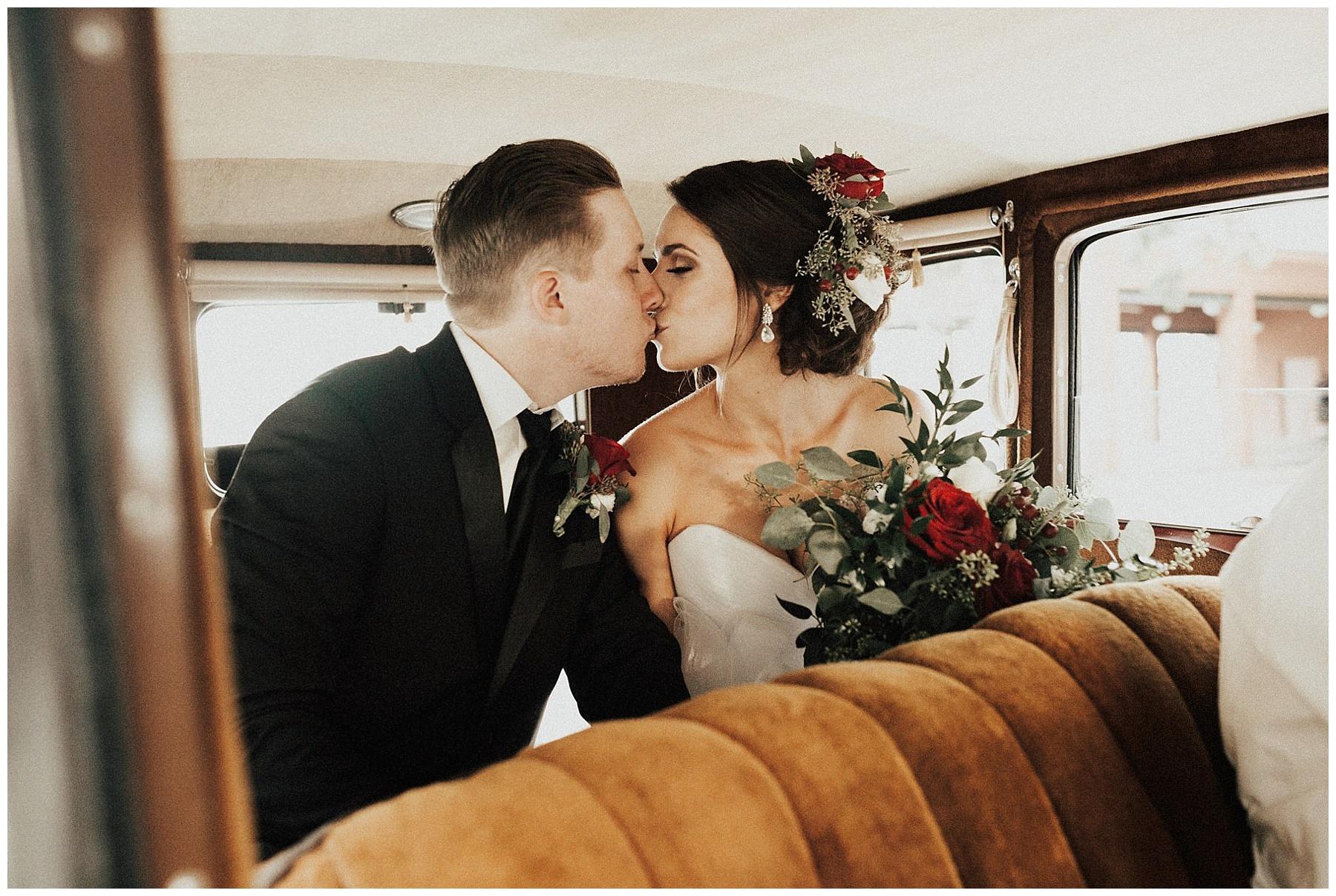 YBOR Wedding Tampa Wedding Photographer-94.jpg