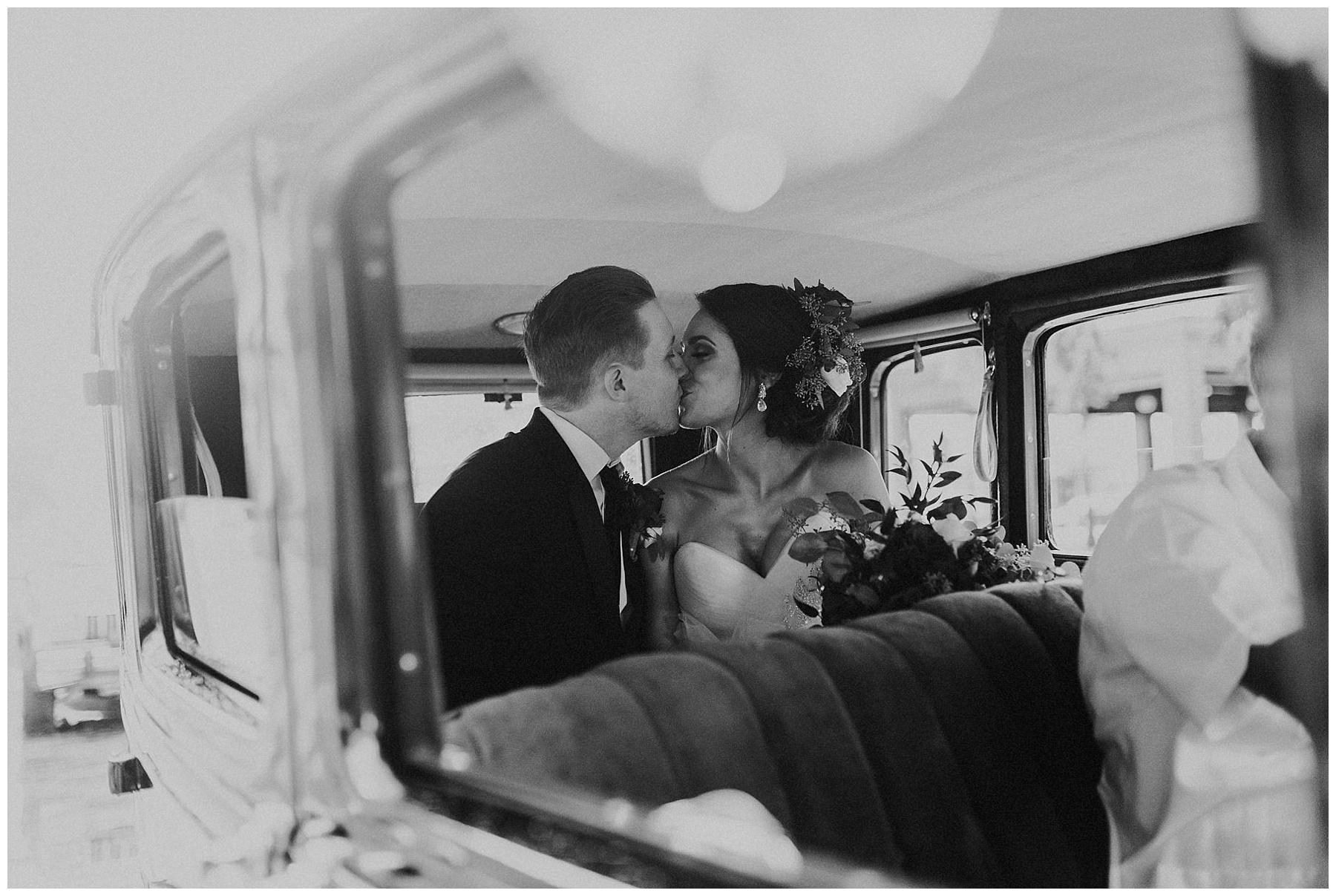 YBOR Wedding Tampa Wedding Photographer-95.jpg