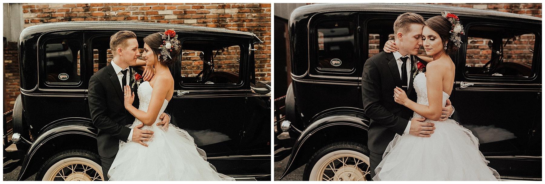 YBOR Wedding Tampa Wedding Photographer-99.jpg