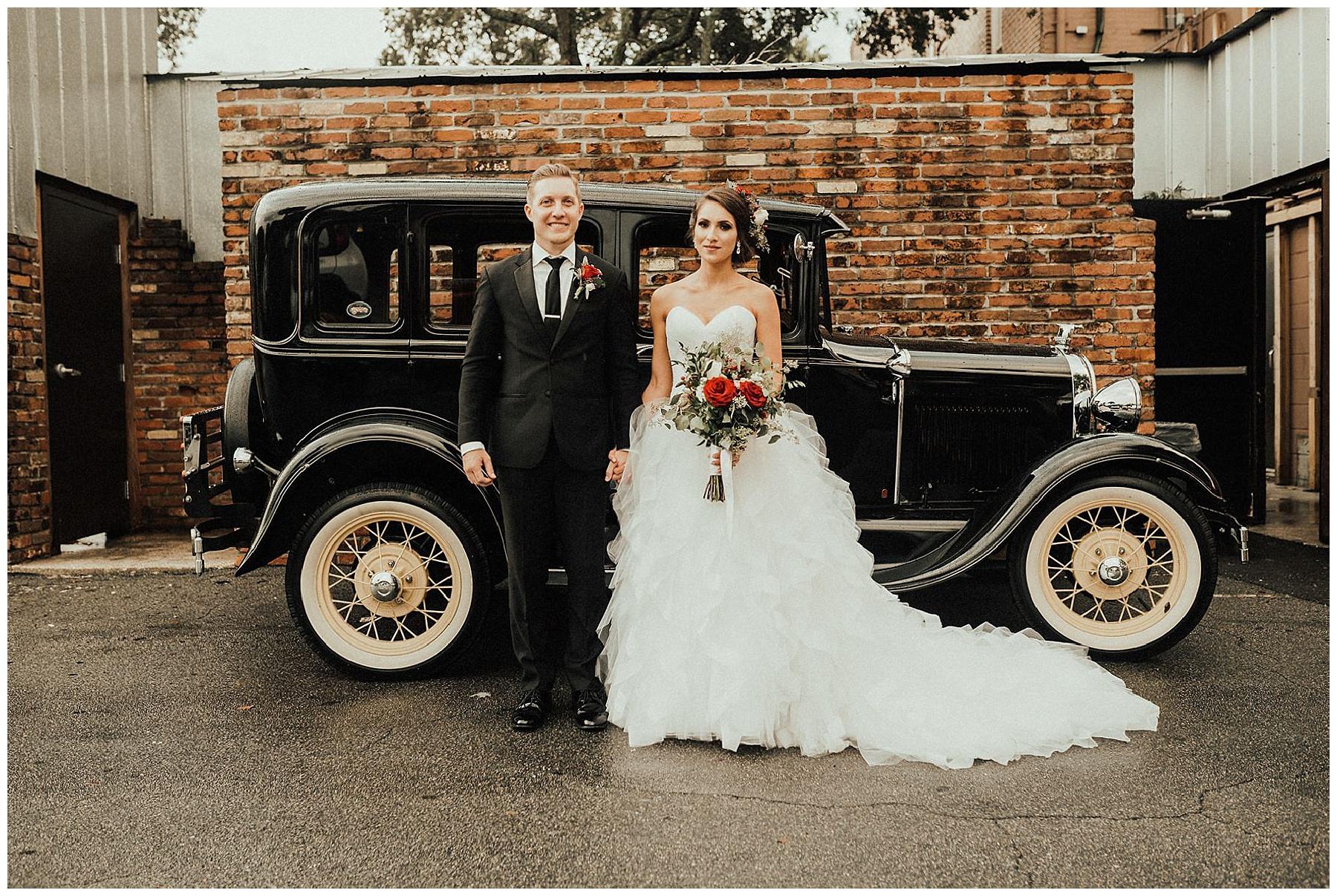 YBOR Wedding Tampa Wedding Photographer-98.jpg