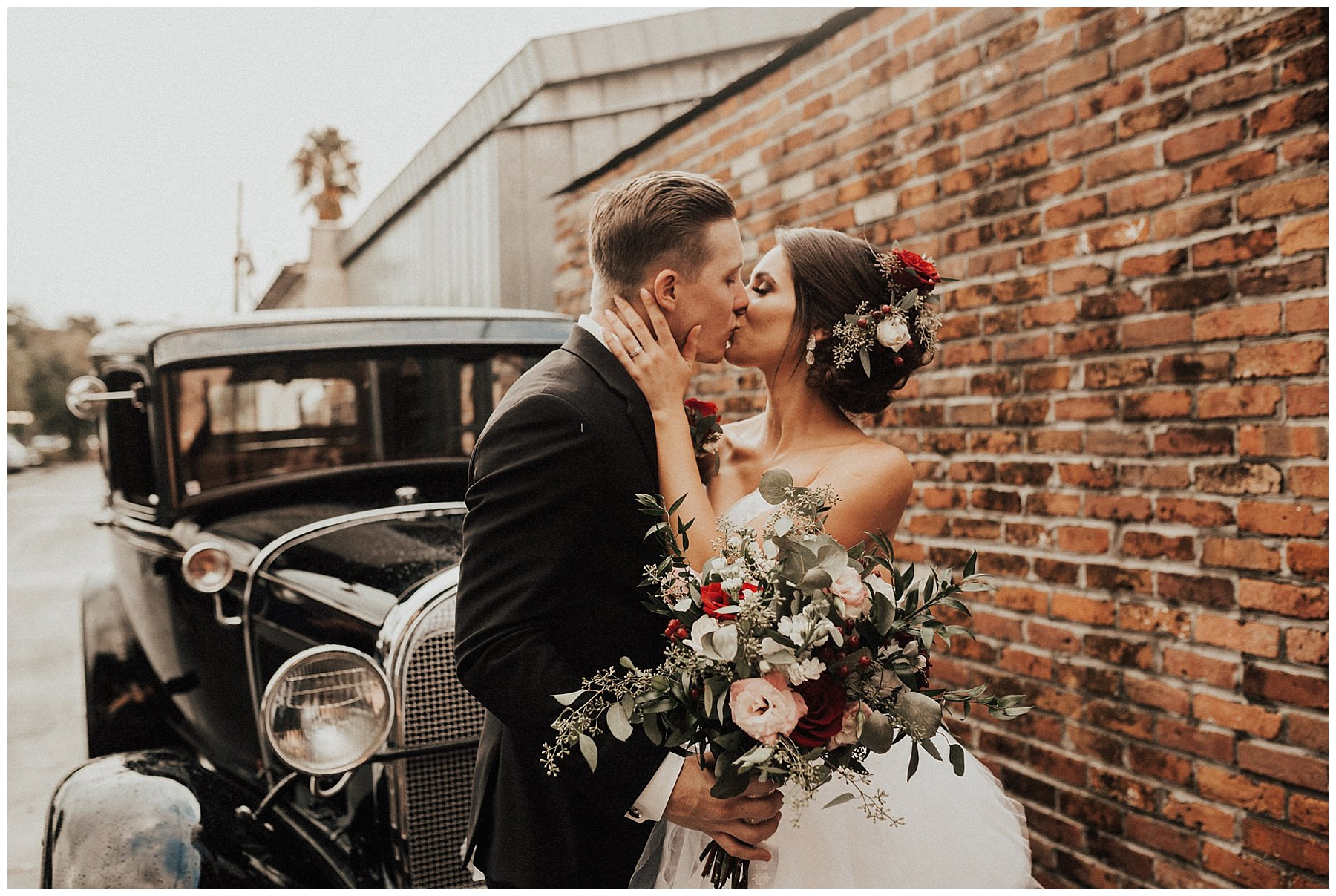 YBOR Wedding Tampa Wedding Photographer-103.jpg