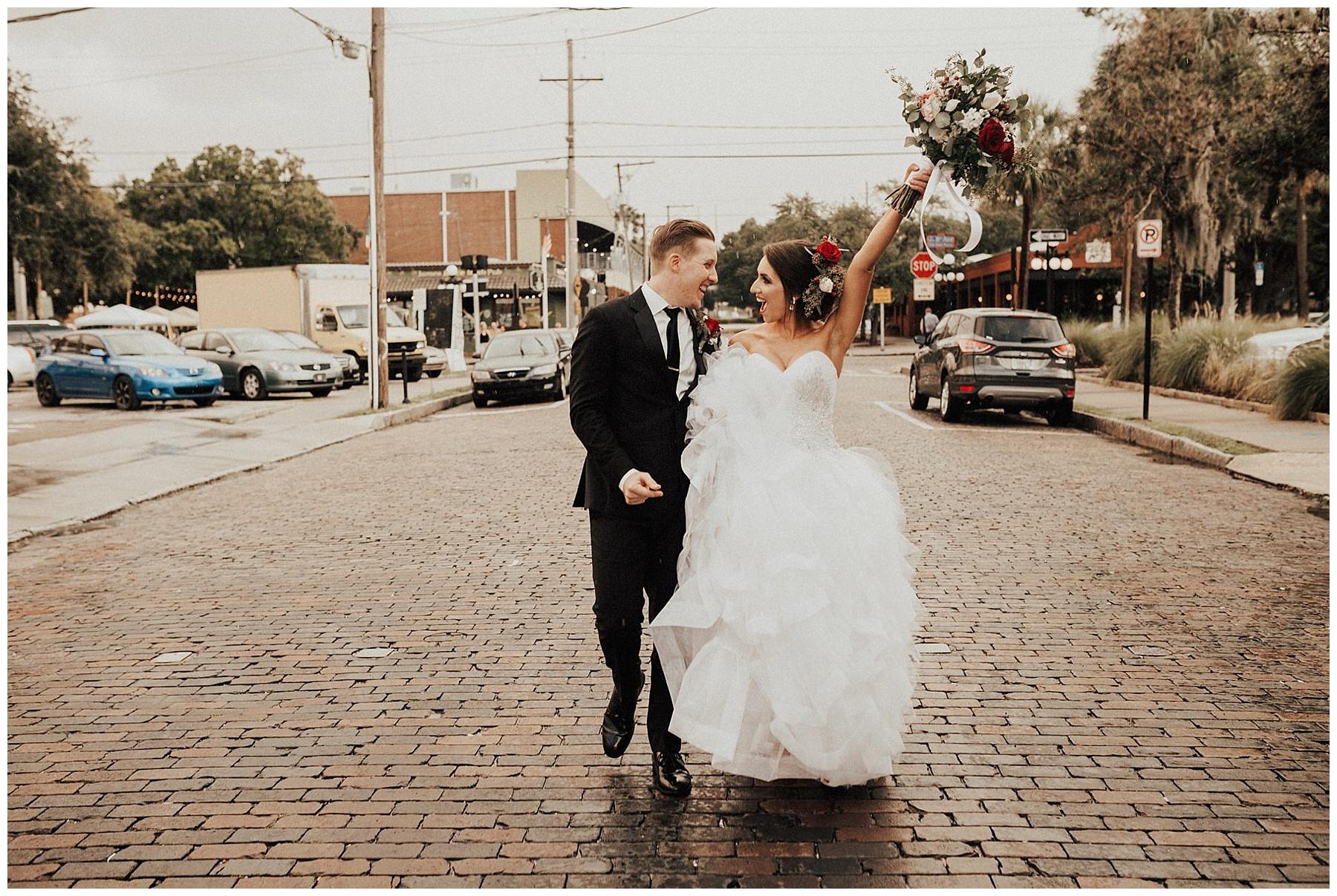 YBOR Wedding Tampa Wedding Photographer-104.jpg