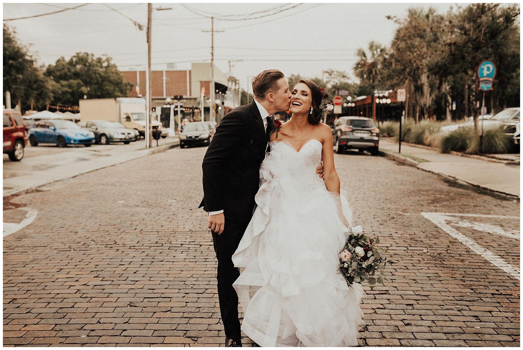 YBOR Wedding Tampa Wedding Photographer-105.jpg