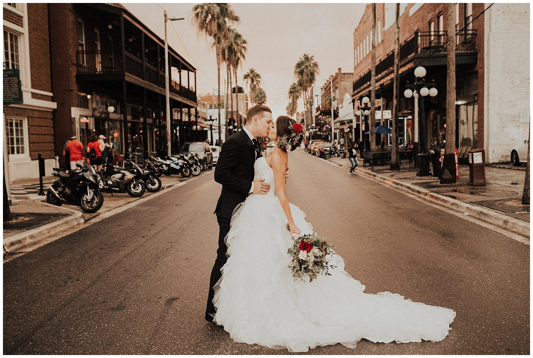 YBOR Wedding Tampa Wedding Photographer-106.jpg