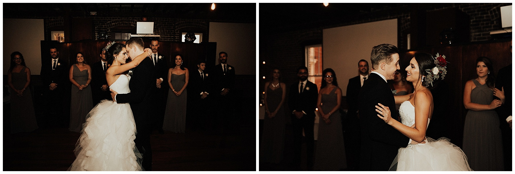 YBOR Wedding Tampa Wedding Photographer-109.jpg