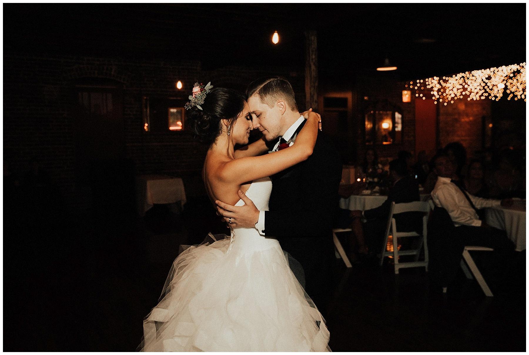 YBOR Wedding Tampa Wedding Photographer-111.jpg