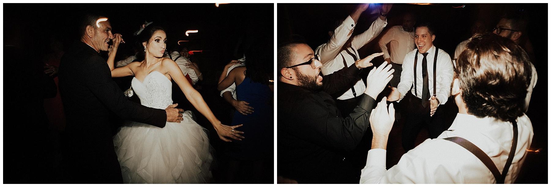 YBOR Wedding Tampa Wedding Photographer-115.jpg