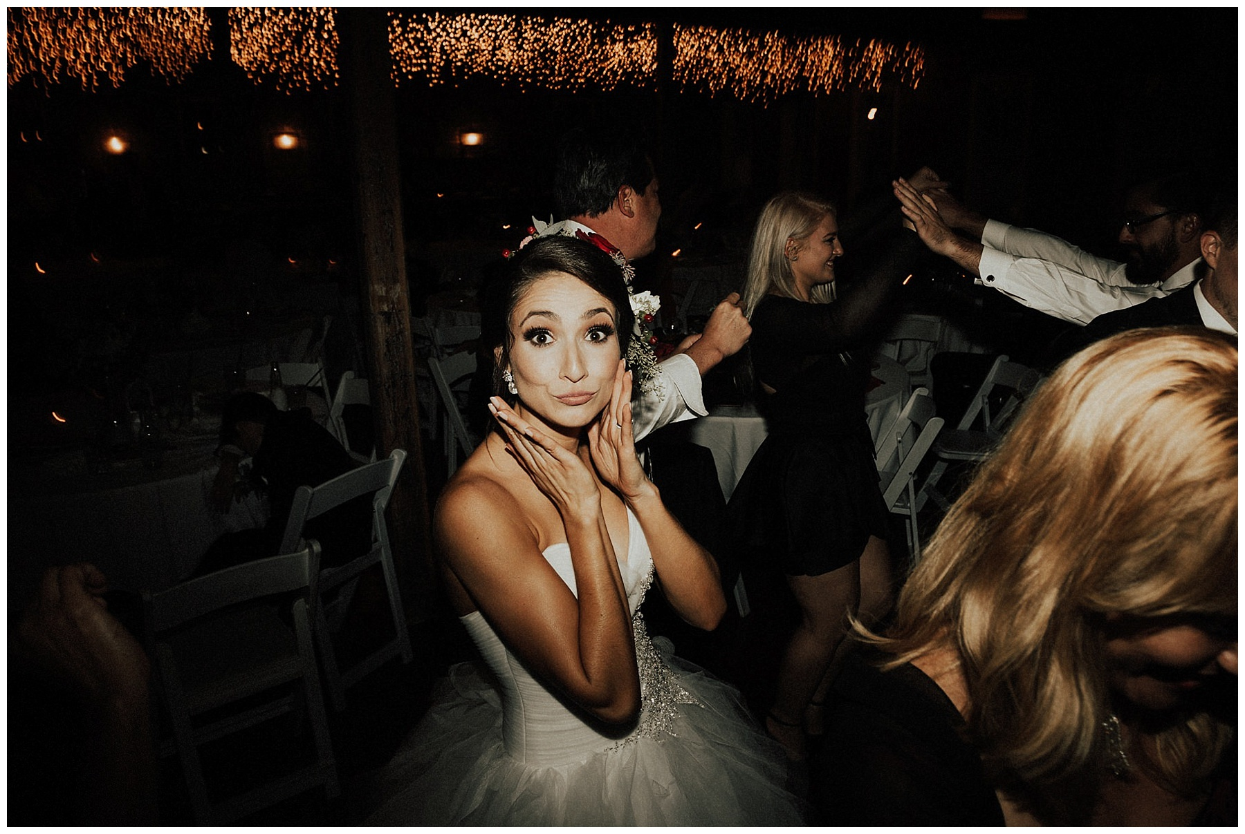 YBOR Wedding Tampa Wedding Photographer-114.jpg