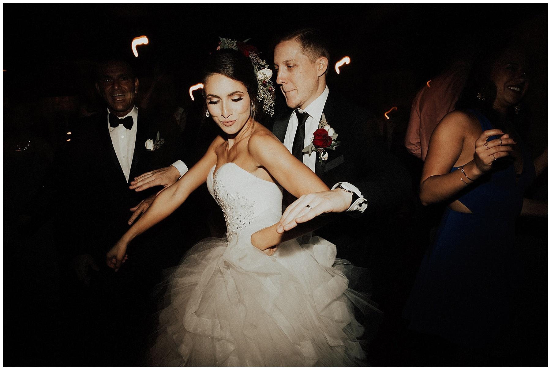 YBOR Wedding Tampa Wedding Photographer-116.jpg