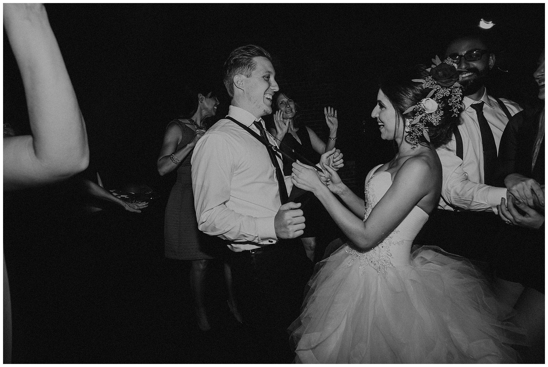 YBOR Wedding Tampa Wedding Photographer-117.jpg