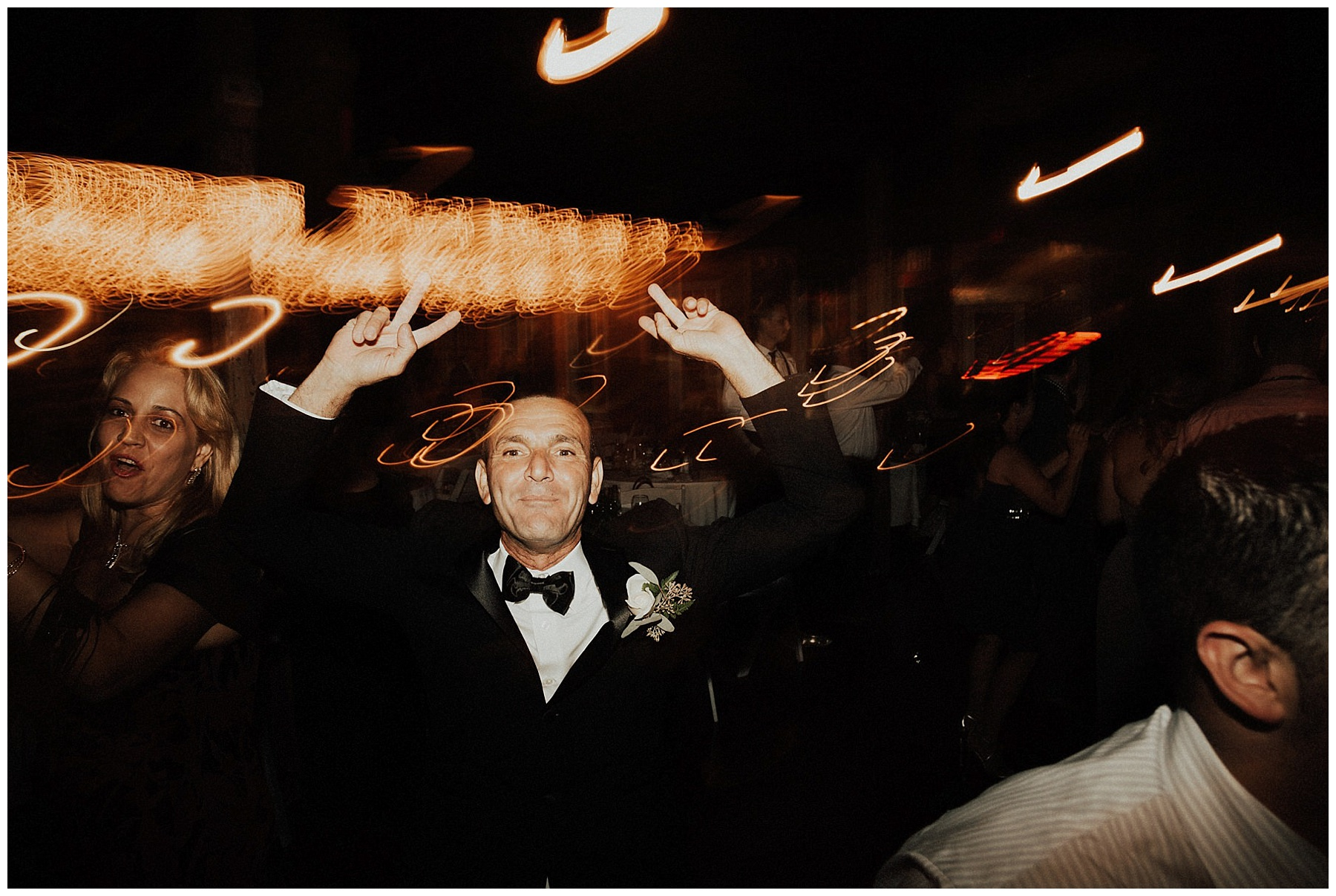 YBOR Wedding Tampa Wedding Photographer-118.jpg