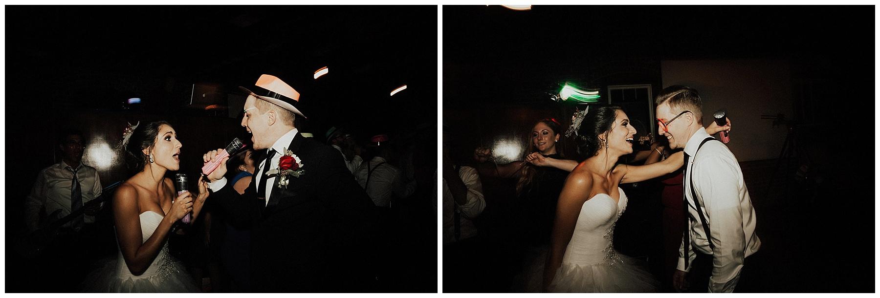 YBOR Wedding Tampa Wedding Photographer-123.jpg