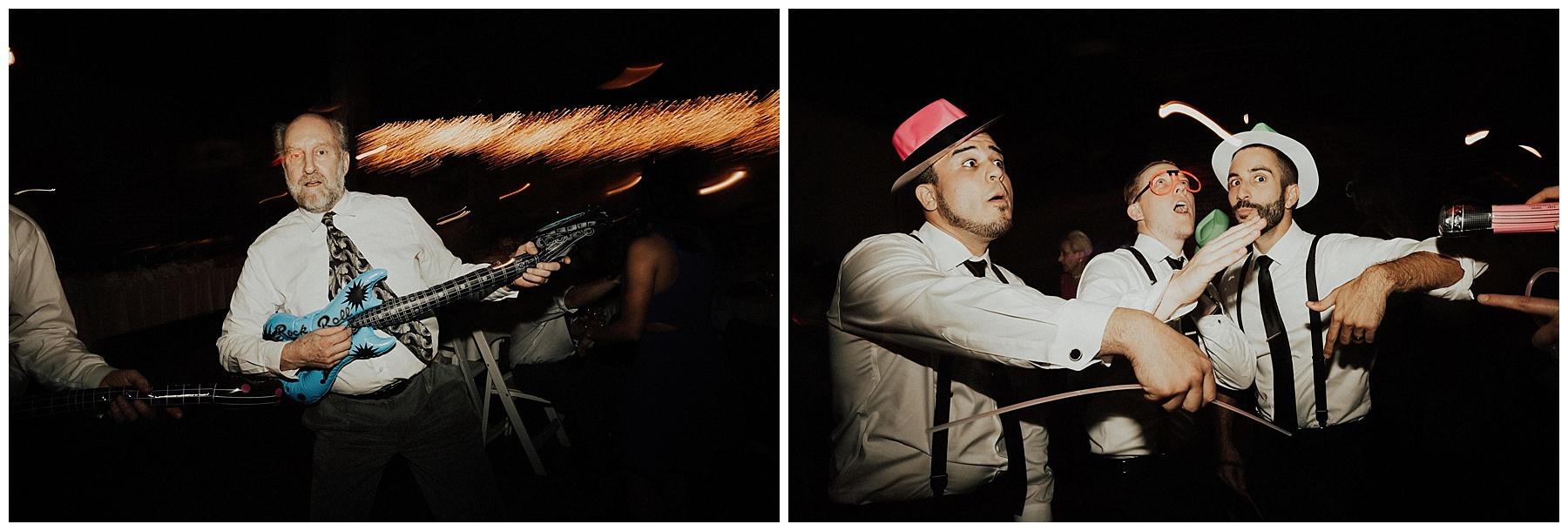 YBOR Wedding Tampa Wedding Photographer-122.jpg