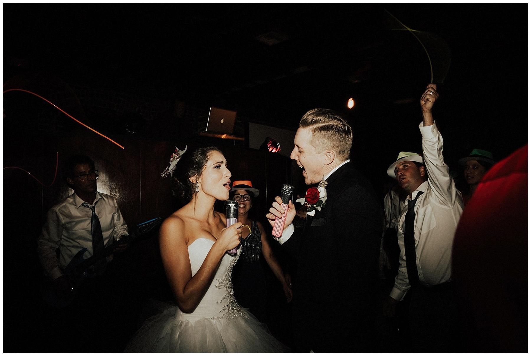 YBOR Wedding Tampa Wedding Photographer-124.jpg