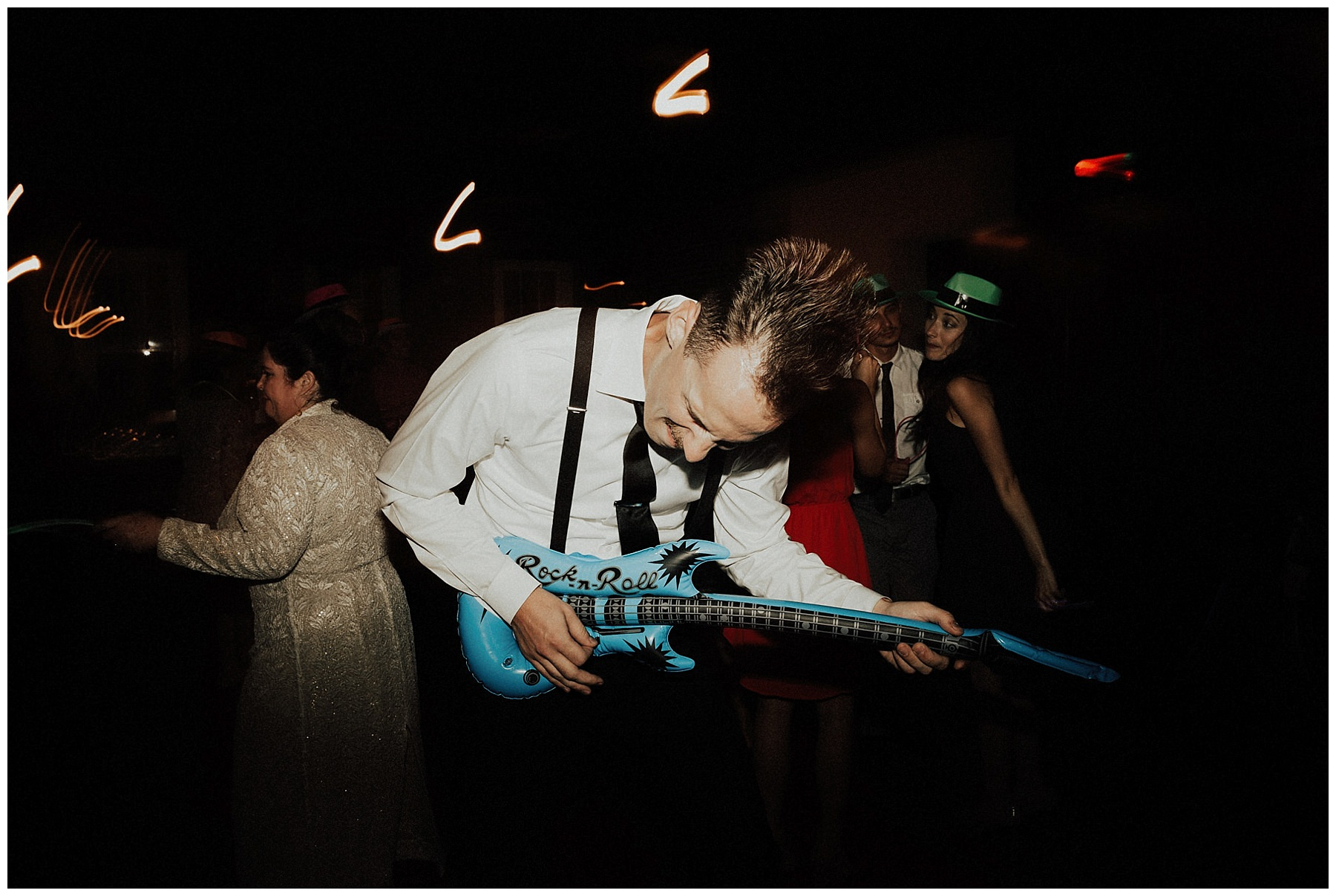 YBOR Wedding Tampa Wedding Photographer-126.jpg