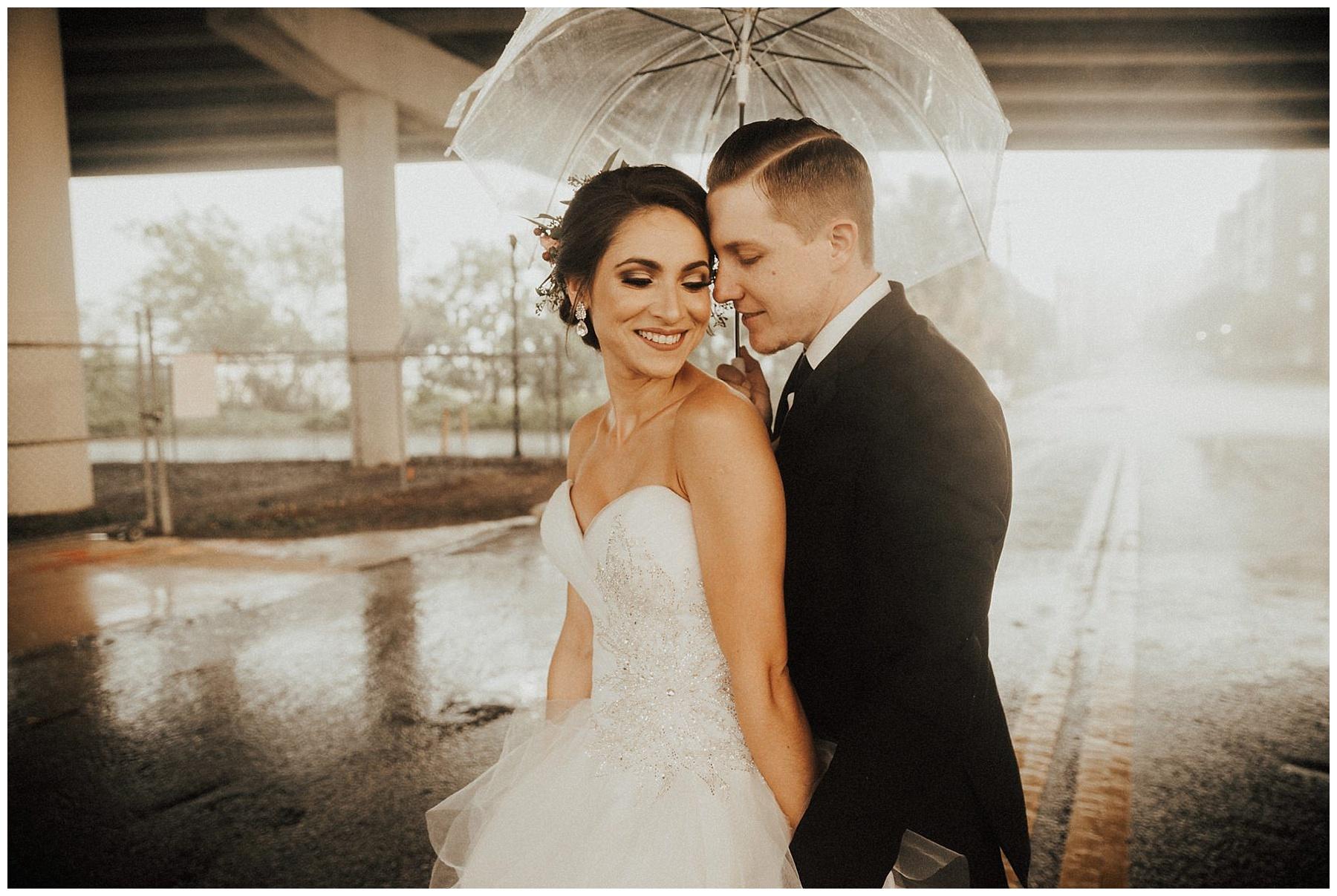 YBOR Wedding Tampa Wedding Photographer-128.jpg