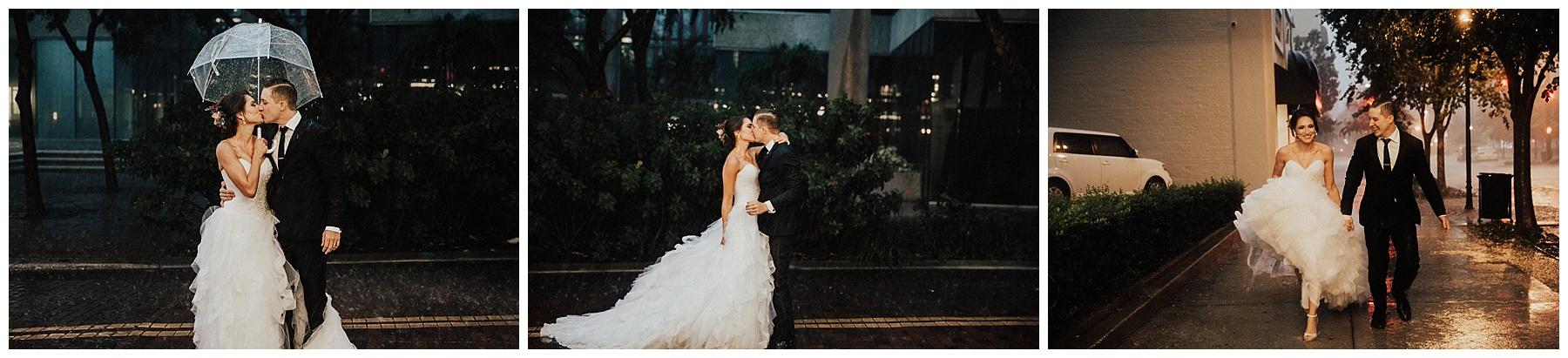 YBOR Wedding Tampa Wedding Photographer-131.jpg