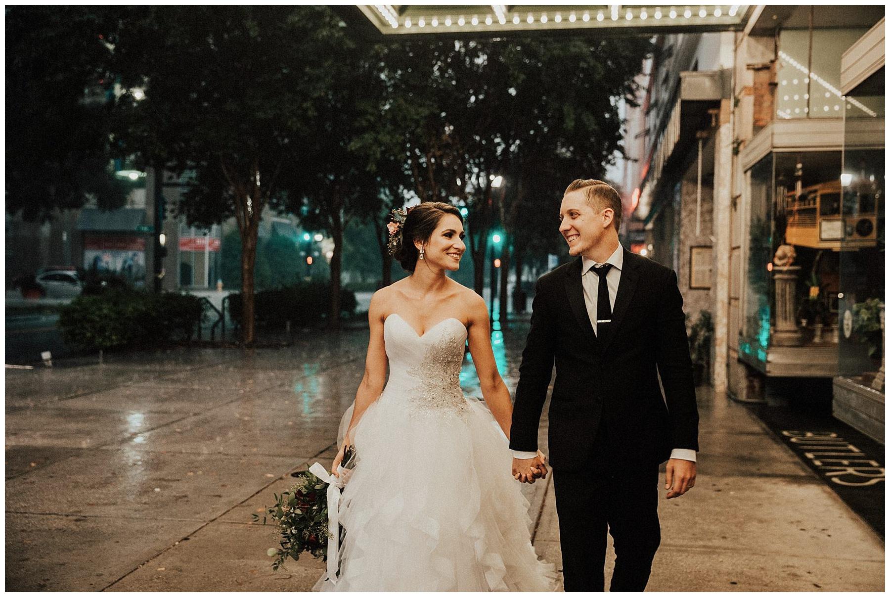 YBOR Wedding Tampa Wedding Photographer-130.jpg