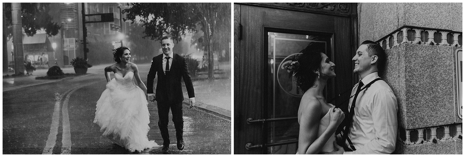 YBOR Wedding Tampa Wedding Photographer-133.jpg