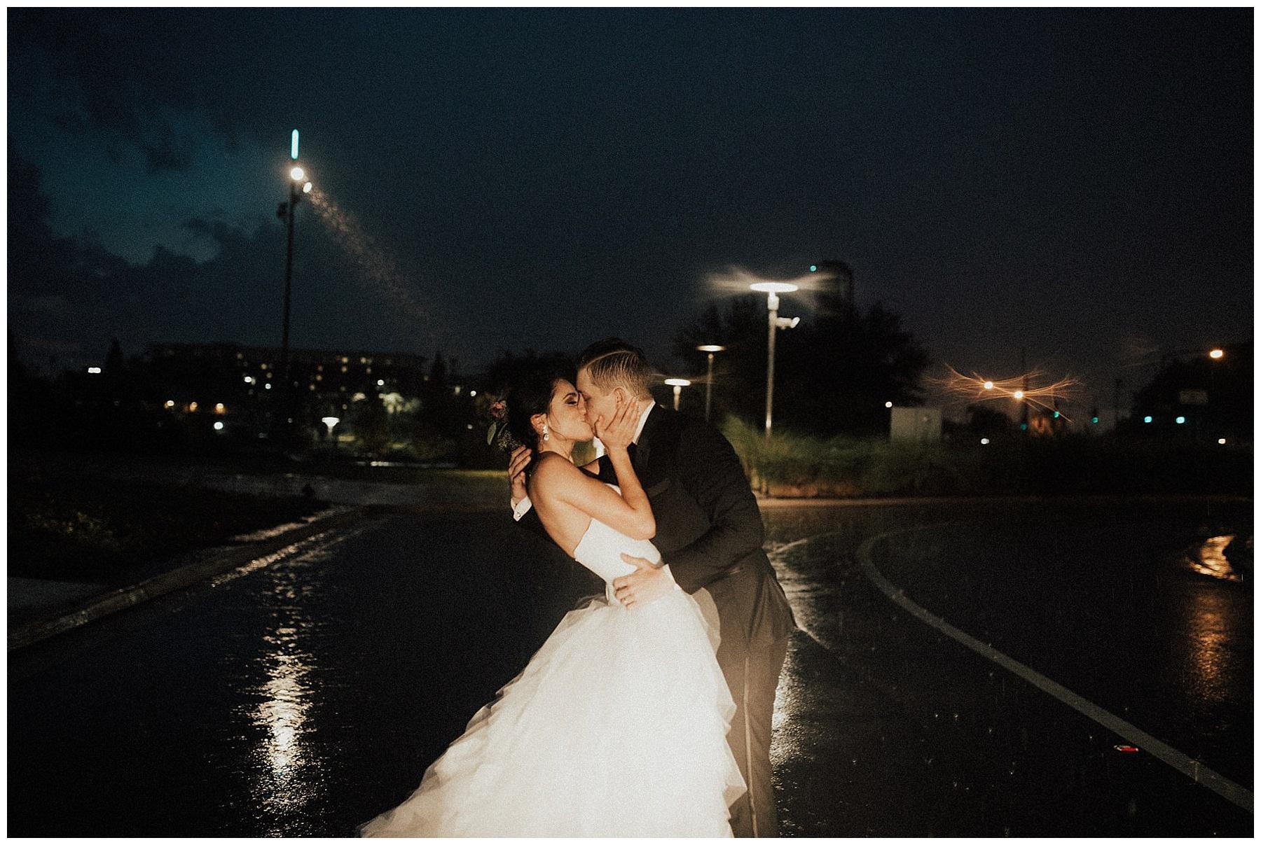 YBOR Wedding Tampa Wedding Photographer-136.jpg