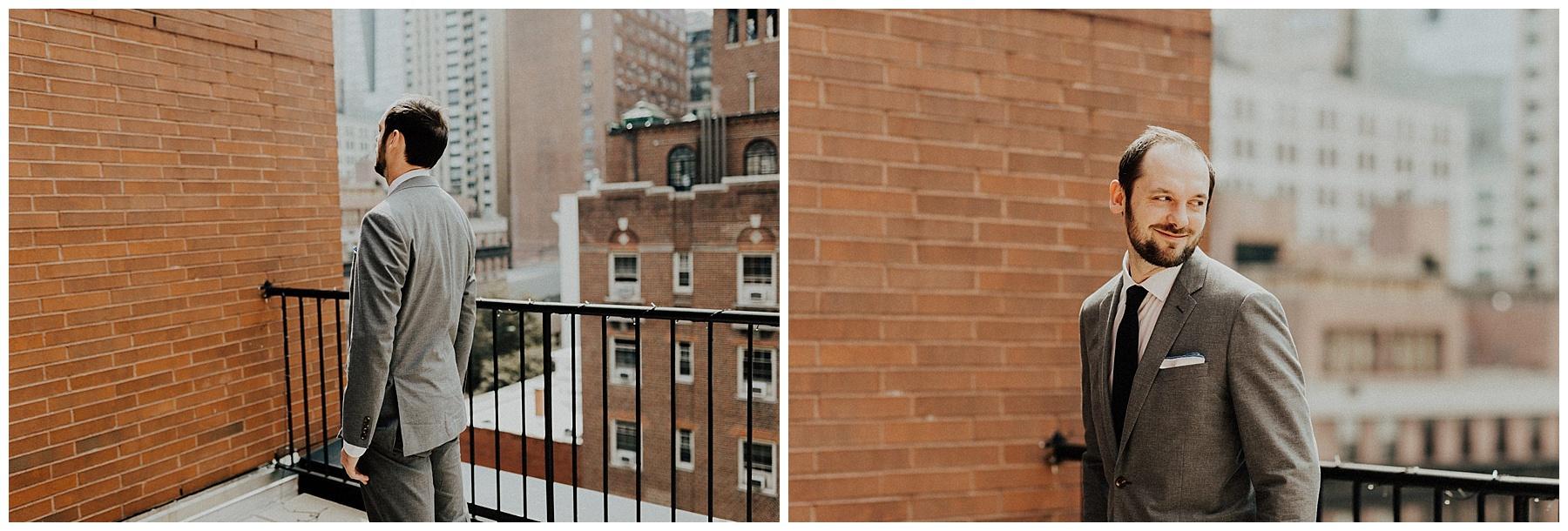 New York City Wedding New York City Wedding Photographer-8.jpg