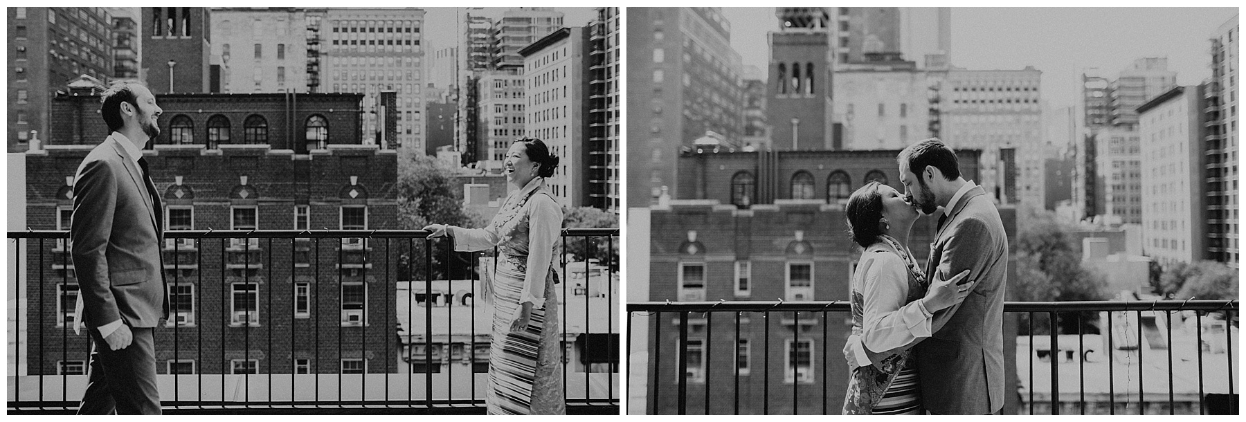 New York City Wedding New York City Wedding Photographer-9.jpg