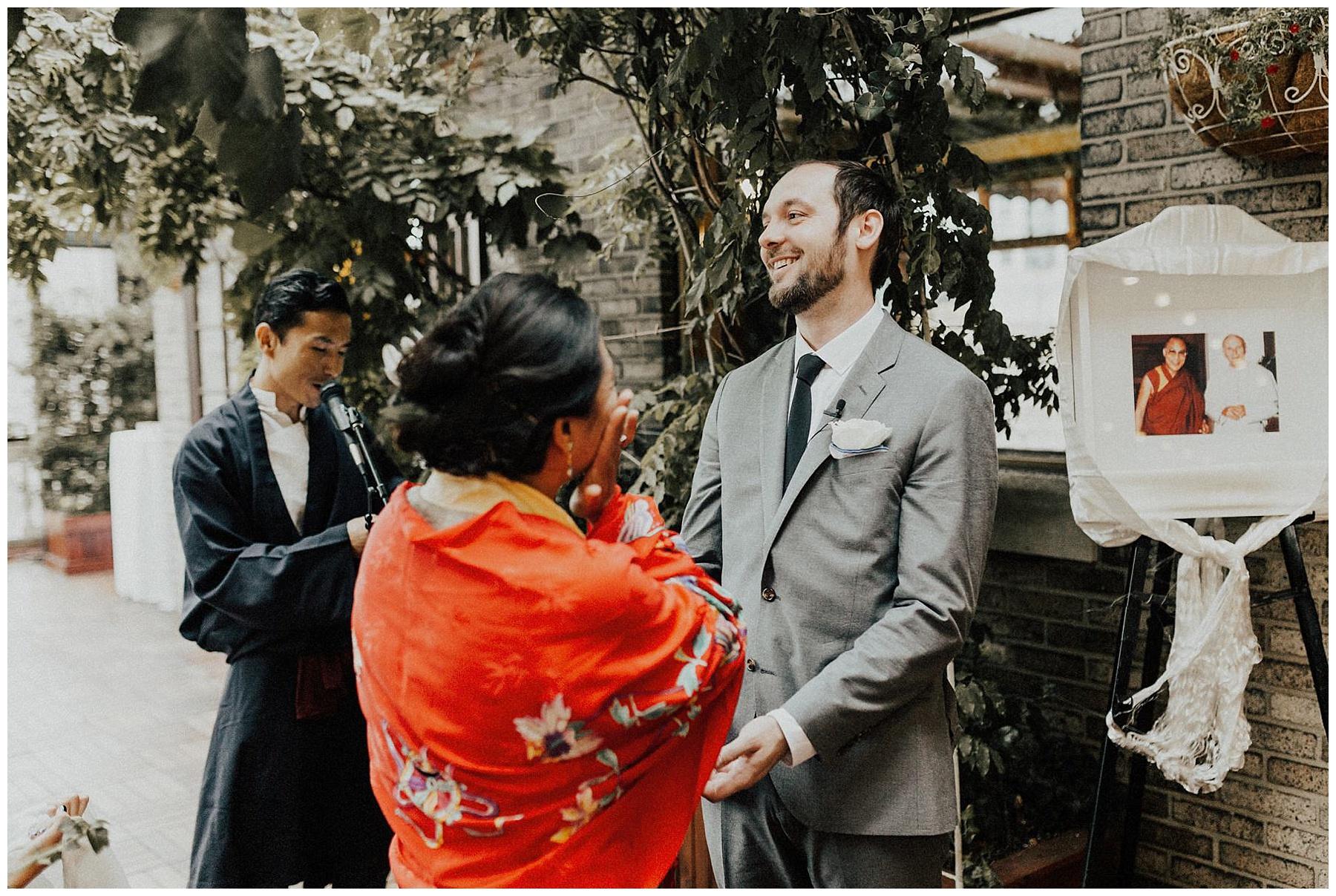 New York City Wedding New York City Wedding Photographer-18.jpg