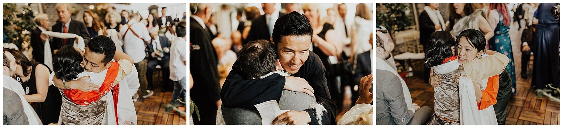 New York City Wedding New York City Wedding Photographer-19.jpg