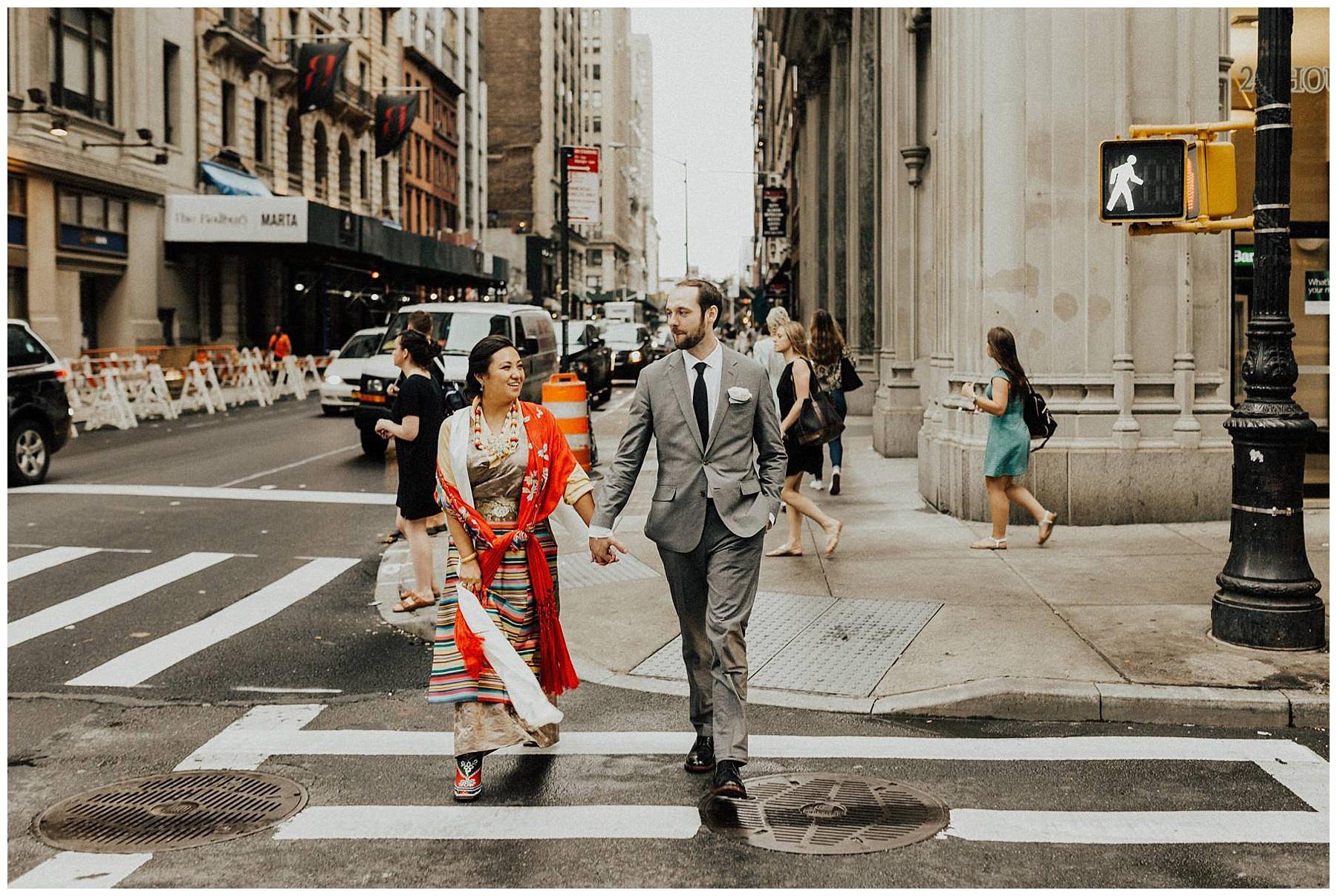 New York City Wedding New York City Wedding Photographer-24.jpg